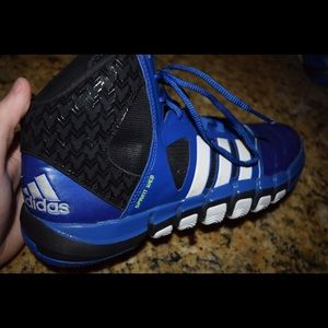 adidas Shoes - Nike Athletic Shoes